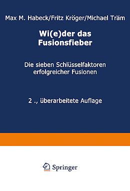 Cover: https://exlibris.azureedge.net/covers/9783/3228/2865/1/9783322828651xl.jpg
