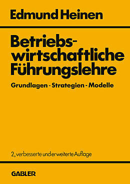 Cover: https://exlibris.azureedge.net/covers/9783/3228/2922/1/9783322829221xl.jpg