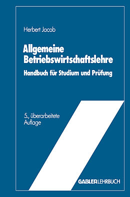 Cover: https://exlibris.azureedge.net/covers/9783/3228/2927/6/9783322829276xl.jpg