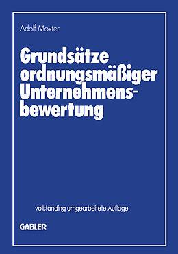 Cover: https://exlibris.azureedge.net/covers/9783/3228/2938/2/9783322829382xl.jpg