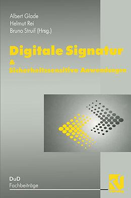 Cover: https://exlibris.azureedge.net/covers/9783/3228/3084/5/9783322830845xl.jpg