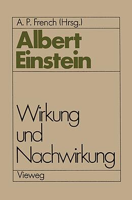 Cover: https://exlibris.azureedge.net/covers/9783/3228/3167/5/9783322831675xl.jpg