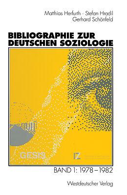 Cover: https://exlibris.azureedge.net/covers/9783/3228/3305/1/9783322833051xl.jpg