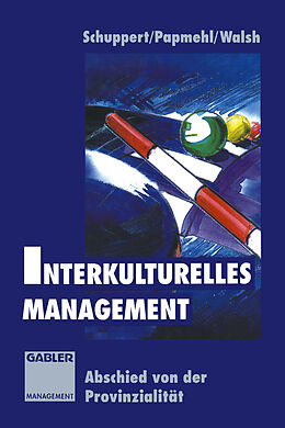 Cover: https://exlibris.azureedge.net/covers/9783/3228/4664/8/9783322846648xl.jpg
