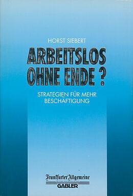 Cover: https://exlibris.azureedge.net/covers/9783/3228/4719/5/9783322847195xl.jpg