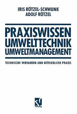 Cover: https://exlibris.azureedge.net/covers/9783/3228/4909/0/9783322849090xl.jpg