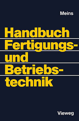 Cover: https://exlibris.azureedge.net/covers/9783/3228/4911/3/9783322849113xl.jpg