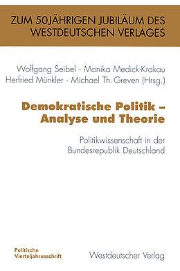 Cover: https://exlibris.azureedge.net/covers/9783/3228/5113/0/9783322851130xl.jpg