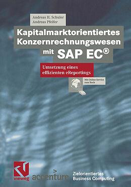Cover: https://exlibris.azureedge.net/covers/9783/3228/6586/1/9783322865861xl.jpg
