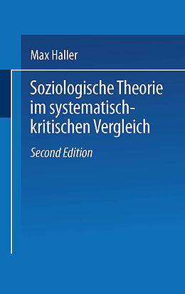 Cover: https://exlibris.azureedge.net/covers/9783/3228/6683/7/9783322866837xl.jpg