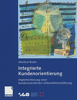 Cover: https://exlibris.azureedge.net/covers/9783/3228/6717/9/9783322867179xl.jpg