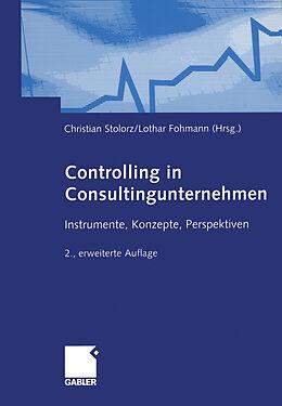 Cover: https://exlibris.azureedge.net/covers/9783/3228/6749/0/9783322867490xl.jpg
