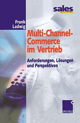 Cover: https://exlibris.azureedge.net/covers/9783/3228/6981/4/9783322869814xl.jpg