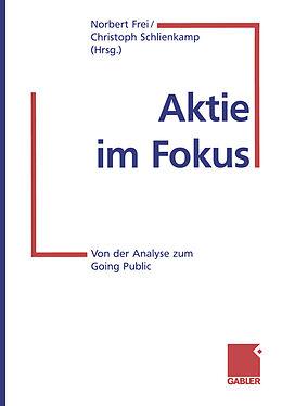 Cover: https://exlibris.azureedge.net/covers/9783/3228/7059/9/9783322870599xl.jpg