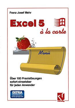 Cover: https://exlibris.azureedge.net/covers/9783/3228/7241/8/9783322872418xl.jpg