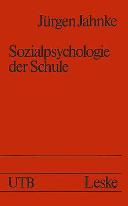 Cover: https://exlibris.azureedge.net/covers/9783/3228/7363/7/9783322873637xl.jpg