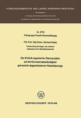 Cover: https://exlibris.azureedge.net/covers/9783/3228/7654/6/9783322876546xl.jpg