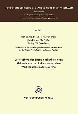 Cover: https://exlibris.azureedge.net/covers/9783/3228/8254/7/9783322882547xl.jpg