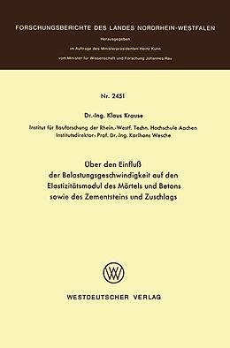 Cover: https://exlibris.azureedge.net/covers/9783/3228/8288/2/9783322882882xl.jpg
