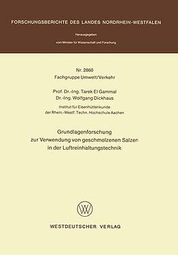 Cover: https://exlibris.azureedge.net/covers/9783/3228/8442/8/9783322884428xl.jpg