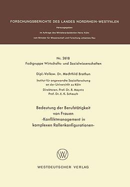 Cover: https://exlibris.azureedge.net/covers/9783/3228/8699/6/9783322886996xl.jpg