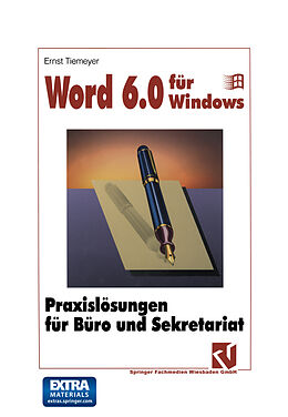 Cover: https://exlibris.azureedge.net/covers/9783/3228/8895/2/9783322888952xl.jpg
