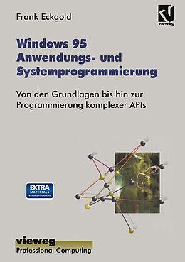 Cover: https://exlibris.azureedge.net/covers/9783/3228/8951/5/9783322889515xl.jpg