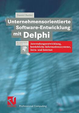 Cover: https://exlibris.azureedge.net/covers/9783/3228/9223/2/9783322892232xl.jpg