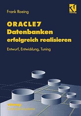 Cover: https://exlibris.azureedge.net/covers/9783/3228/9786/2/9783322897862xl.jpg
