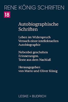 Cover: https://exlibris.azureedge.net/covers/9783/3228/9966/8/9783322899668xl.jpg