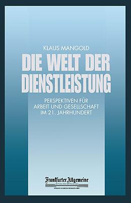 Cover: https://exlibris.azureedge.net/covers/9783/3228/9986/6/9783322899866xl.jpg