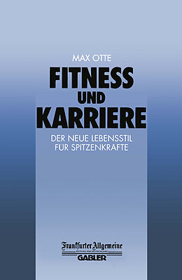 Cover: https://exlibris.azureedge.net/covers/9783/3228/9992/7/9783322899927xl.jpg