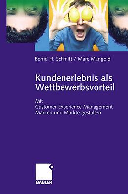 Cover: https://exlibris.azureedge.net/covers/9783/3229/0322/8/9783322903228xl.jpg