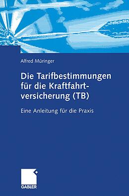 Cover: https://exlibris.azureedge.net/covers/9783/3229/0413/3/9783322904133xl.jpg