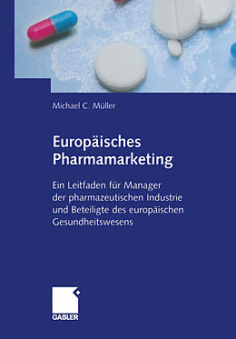 Cover: https://exlibris.azureedge.net/covers/9783/3229/0423/2/9783322904232xl.jpg