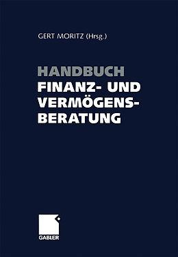 Cover: https://exlibris.azureedge.net/covers/9783/3229/0487/4/9783322904874xl.jpg