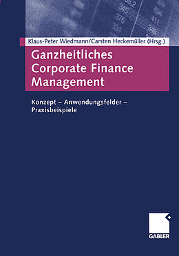 Cover: https://exlibris.azureedge.net/covers/9783/3229/0657/1/9783322906571xl.jpg