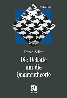 Cover: https://exlibris.azureedge.net/covers/9783/3229/0670/0/9783322906700xl.jpg