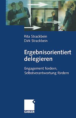Cover: https://exlibris.azureedge.net/covers/9783/3229/1244/2/9783322912442xl.jpg