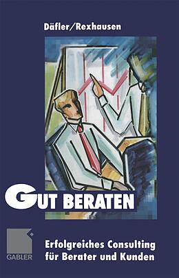 Cover: https://exlibris.azureedge.net/covers/9783/3229/1278/7/9783322912787xl.jpg