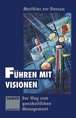 Cover: https://exlibris.azureedge.net/covers/9783/3229/1314/2/9783322913142xl.jpg