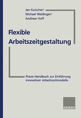 Cover: https://exlibris.azureedge.net/covers/9783/3229/1321/0/9783322913210xl.jpg