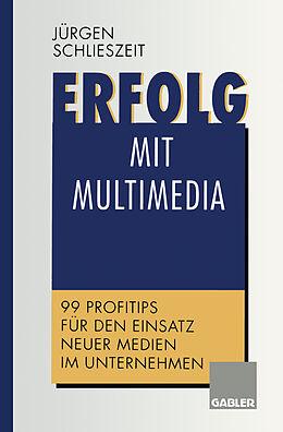 Cover: https://exlibris.azureedge.net/covers/9783/3229/1327/2/9783322913272xl.jpg