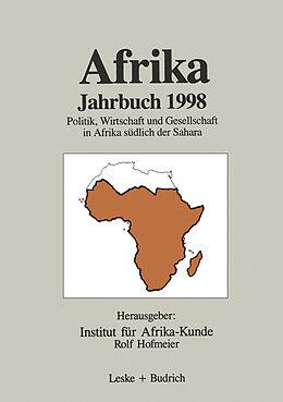 Cover: https://exlibris.azureedge.net/covers/9783/3229/1396/8/9783322913968xl.jpg
