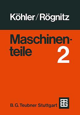 Cover: https://exlibris.azureedge.net/covers/9783/3229/1834/5/9783322918345xl.jpg