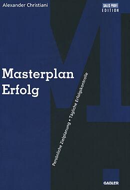 Cover: https://exlibris.azureedge.net/covers/9783/3229/2032/4/9783322920324xl.jpg