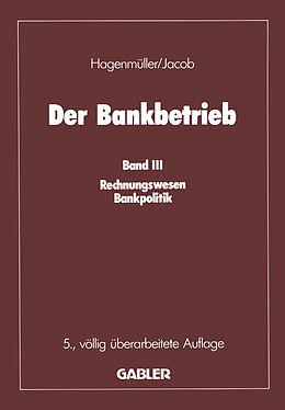 Cover: https://exlibris.azureedge.net/covers/9783/3229/2172/7/9783322921727xl.jpg