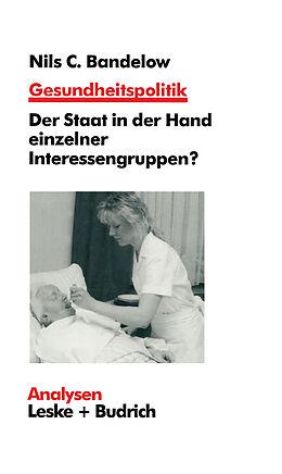 Cover: https://exlibris.azureedge.net/covers/9783/3229/2277/9/9783322922779xl.jpg