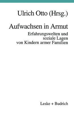Cover: https://exlibris.azureedge.net/covers/9783/3229/2286/1/9783322922861xl.jpg