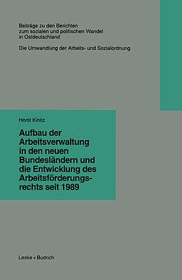 Cover: https://exlibris.azureedge.net/covers/9783/3229/2292/2/9783322922922xl.jpg